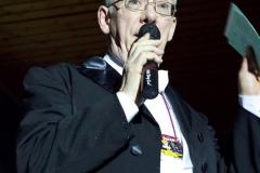 2010_PS_020