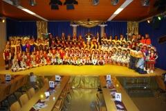 2010_PS_055