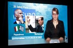 2012_Prunksitzung_001