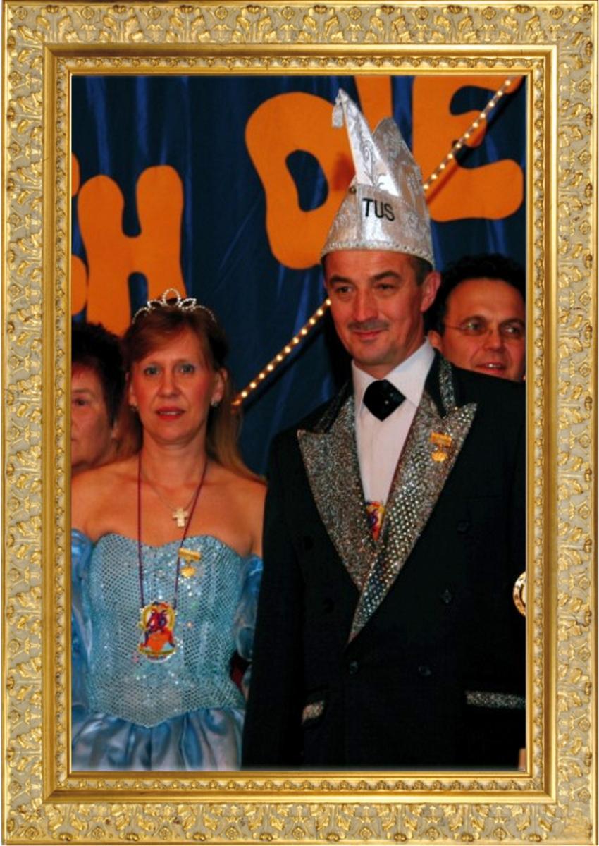 09-Claudia-I-Achim-I-2004-2005