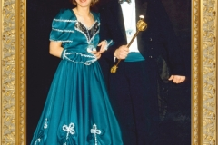 01-Kerstin-I-Udo-I-1996-1997