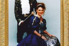 04-Kerstin-I-Oliver-I-1999-2000