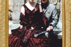 06-Alexandra-I-Andreas-I-2001-2002