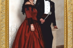 08-Diana-Steffen-I-2003-2004