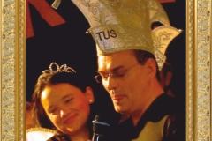 10-Melanie-II-Torsten-I-2005-2006