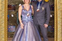 19-Susanne-I-Markus-II-2014-2015-2015-2016