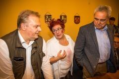 Rathaussturm 2019 (c) Michael Spindler